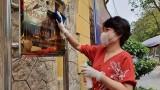 河内火炉监狱遗迹重新开放 向首500名游客赠送纪念品