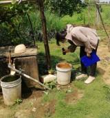 Chủ động phòng, chống bệnh sốt xuất huyết đầu mùa mưa