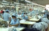 Các hiệp định thương mại tự do: Lợi ích đi cùng thách thức