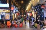 Hãng tin CNN: Cuộc sống đã bắt đầu trở về guồng quay thường nhật ở Việt Nam