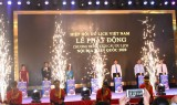Vietnam Airlines, VITA jointly launch tourism stimulus programme