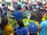 Trung tâm Hỗ trợ thanh niên công nhân và lao động trẻ tỉnh Bình Dương: Tiếp sức công nhân lao động
