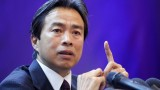 Israel xác nhận Đại sứ Trung Quốc Đỗ Vĩ tử vong tại nhà riêng
