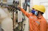 Đã có 12,4 triệu khách hàng được giảm giá điện