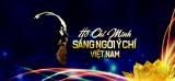 Tối nay, cầu truyền hình kỷ niệm 130 năm Ngày sinh Chủ tịch Hồ Chí Minh