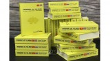 胡志明主席诞辰130周年:《胡志明主席—越南与泰国现代关系的奠基人》 一书英文版即将发行