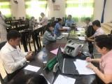 Hiệu quả tín dụng chính sách trong giảm nghèo bền vững