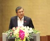 Hiệp định EVFTA: Đòn bẩy cho quan hệ thương mại, đầu tư với Việt Nam