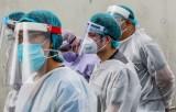 Diễn biến COVID-19 đến 5g45 sáng 21/5: Số ca nhiễm mới cao kỷ lục