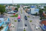 Huyện ủy Phú Giáo: Thực hiện chặt chẽ các bước chuẩn bị nhân sự cấp ủy khóa mới