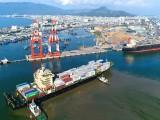 政府总理阮春福批准了越南海洋经济可持续发展的国际合作提案