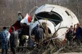 10 năm thảm kịch tai nạn máy bay của Tổng thống Ba Lan