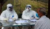 新冠肺炎疫情:5月23日越南连续第37天无新增社区传播病例