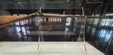 嘉龙皇帝资料文物展在顺化宫廷古物博物馆举行