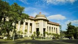 越南国家银行行政审批制度改革指数连续5次蝉联第一