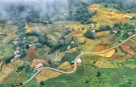 Lao Cai launches promotion programme to boost tourism