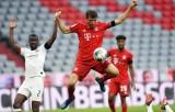 Bayern hủy diệt Frankfurt: Cú depa hoàn hảo cho trận Klassiker