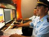 Hiện đại hóa thủ tục hải quan, hỗ trợ doanh nghiệp phát triển