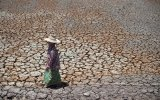Thailand names 27 drought-hit provinces disaster zones