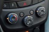 Kinh nghiệm sử dụng điều hòa ôtô trong tiết trời nắng nóng giữa mùa hè