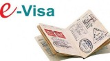 越南为80个国家公民签发电子签证