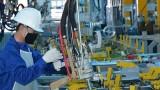 世行提出政策性建议 帮助越南保持高质量增长