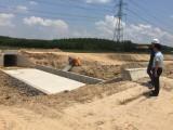 Đường Thủ Biên - Đất Cuốc: Một dự án, nhiều kỳ vọng