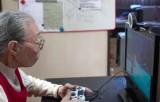 Cụ bà 90 tuổi ở Nhật Bản trở thành game thủ YouTube già nhất thế giới