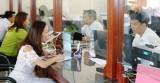 Đảng bộ Tp.Thuận An: Quan tâm công tác chỉ đạo học tập và làm theo Bác