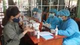 越南42天无新增本地确诊病例 278名患者治愈出院