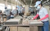 Ngân hàng - doanh nghiệp kết nối, phục hồi sản xuất, kinh doanh – Kỳ I