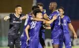 Vòng 1/8 Cúp quốc gia Bamboo Airways 2020: Đã xác định các đội bóng vào tứ kết