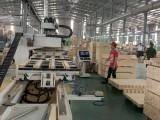 Ngành gỗ nỗ lực hồi phục, tìm thị trường xuất khẩu