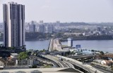 Singapore, Malaysia agree to defer high-speed rail project