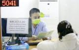 Hàng triệu người mất việc vì COVID-19: Cơ hội tái phân bổ lại lao động