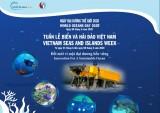Kinh tế xanh cho sự phát triển bền vững biển, đảo Việt Nam