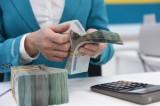 Nâng mức giảm trừ với người nộp thuế lên 11 triệu đồng/tháng