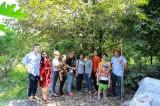 Ngành du lịch Bình Dương: Kích cầu để thu hút khách du lịch