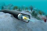 Thêm tuyến cáp quang biển quốc tế AAE-1 gặp sự cố