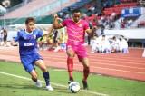 Vòng 3 V-League 2020, Sài Gòn - Becamex Bình Dương: Đội khách sẽ có được chiến thắng ?