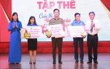 """Cuộc thi viết cảm nhận """"Ngày tôi vào Đảng Cộng sản Việt Nam"""":  Những câu chuyện về rèn luyện, phấn đấu, sắt son niềm tin với Đảng"""