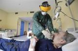 Tình hình đại dịch COVID-19 tại các nước châu Âu vẫn đáng lo ngại