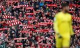 Ngoại hạng Anh dự kiến đón khán giả từ tháng 9