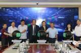 越南自然资源与环境部智能管理中心正式启用