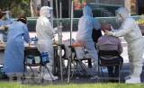 Dịch COVID-19: Thế giới tới mốc 7 triệu ca nhiễm và 400.000 ca tử vong