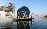 Sự cố đứt cáp quang biển AAE-1 được khắc phục chỉ trong 4 ngày