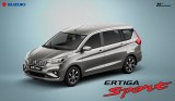 Hỗ trợ 50% thuế trước bạ khi mua ô tô Suzuki trong tháng 6