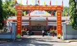 Đảng bộ Công ty TNHH MTV Cao su Dầu Tiếng: Sẵn sàng cho ngày hội lớn