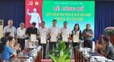Công ty TNHH MTV Cao su Dầu Tiếng: Tạo bước đột phá trong chiến lược phát triển bền vững