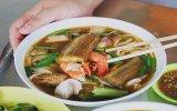 Đi khắp Việt Nam thưởng thức hết 6 món bún nước ngon danh bất hư truyền
